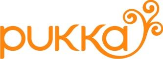 Pukka_Tea_Supplement_Vitasave.ca_2